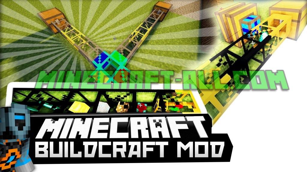 BuildCraft-Mod-1-1024x576