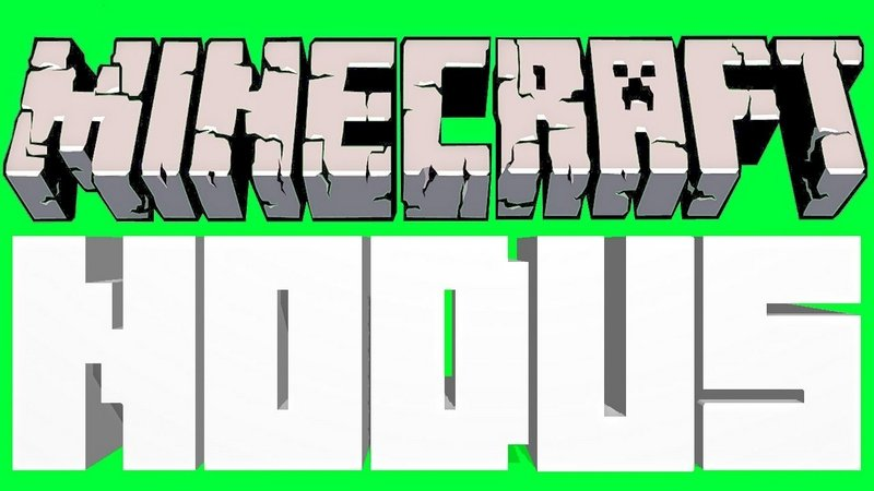 Nodus Hacked Client for Minecraft 1.14.4/1.14