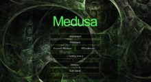 Hacked Client Medusa for Minecraft 1.14.4
