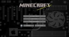 Intel Hacked Client for Minecraft 1.14.4/1.14.3