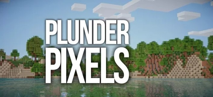 PlunderPixel's Shaders Mod for Minecraft 1.14/1.13.2