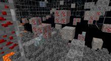 XRay Textures for Minecraft 1.14.4/1.13.2