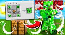 RandomArmorMobs Mod for Minecraft 1.14.4/1.13.2