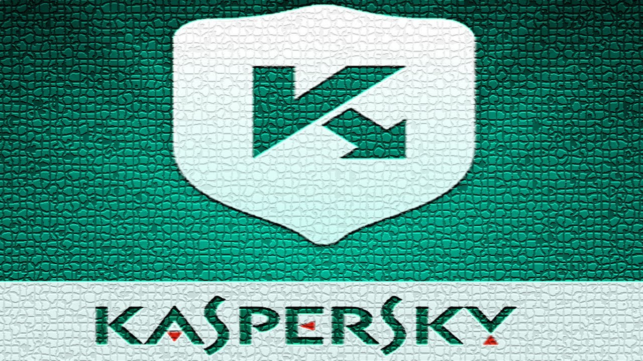 Kaspersky Hacked Client for Minecraft 1.14