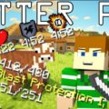 Better PvP Mod for Minecraft 1.15.2/1.15.1