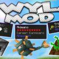 Hwyla Mod for Minecraft 1.15.1/1.15/1.14.4