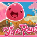 Slime Rancher Mod for Minecraft 1.14.4