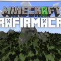 TerraFirmaCraft Mod for Minecraft 1.12.2