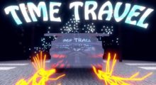 Time Travel Mod for Minecraft 1.15.1/1.14.4/1.13.2