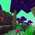 MagicCraft Mod for Minecraft 1.14.4