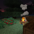 Berry Good Mod for Minecraft 1.15.2/1.15/1.14.4