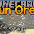 Fun Ores Mod for Minecraft 1.15.2/1.14.4/1.12.2