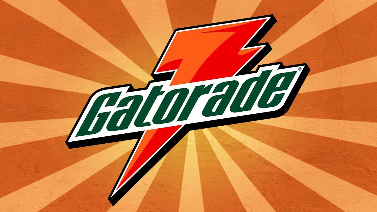 Gatorade Hacked Client for Minecraft 1.15.2/1.14.4