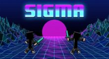 Hacked Client Sigma for Minecraft 1.15.2/1.14.4/1.13.2