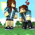 iPixeli's Gender Mod for Minecraft 1.15.2/1.14.4