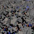 XRay Mod for Minecraft 1.15.2/1.14.4/1.12.2