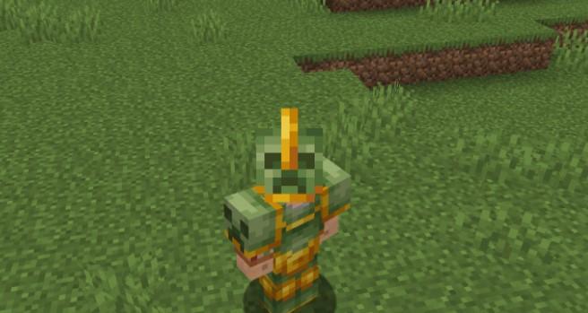 Savage & Ravage Mod for Minecraft 1.16.1/1.15.2