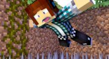 Trapcraft Mod for Minecraft 1.16.3/1.16.2
