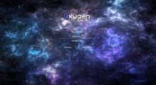 Oxygen Hacked client for Minecraft 1.16.2/1.16