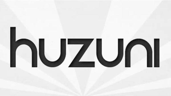 Huzuni hacked client Minecraft 1.16.4