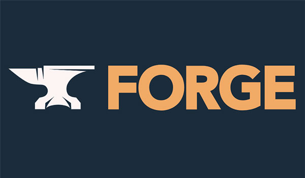 Forge for Minecraft mod