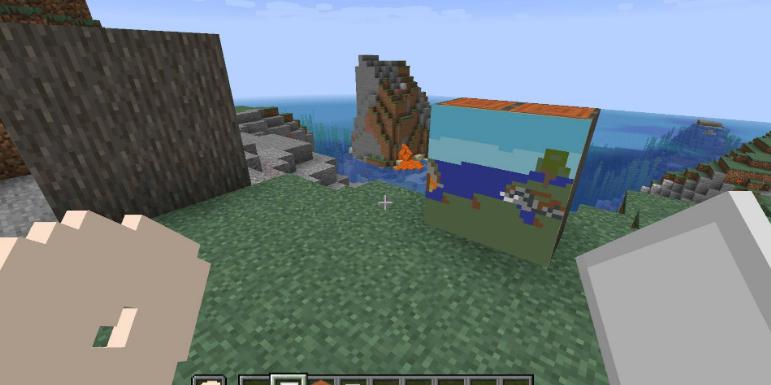 Minecraft 1.12.2 download mods