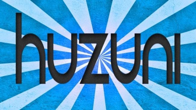 Huzuni Hacked client for Minecraft 1.8