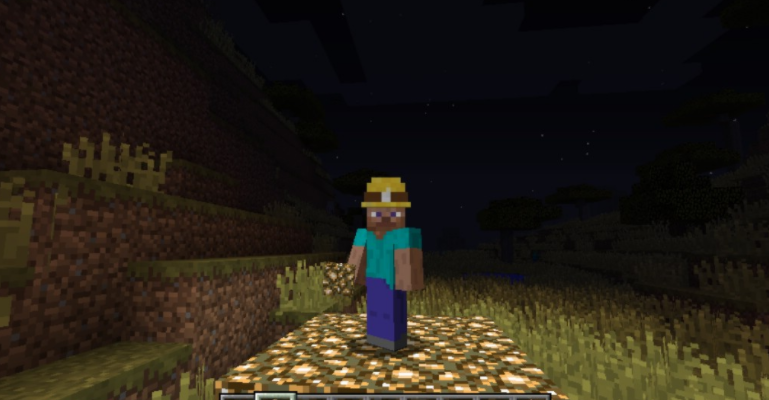 Mods for Minecraft download