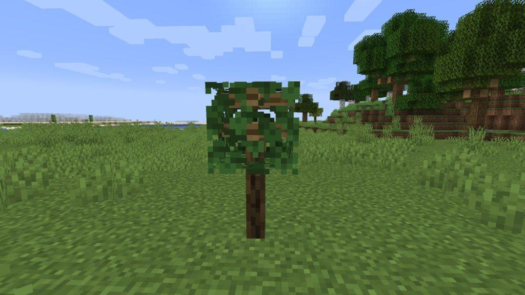 Mods for Minecraft 1.16.5