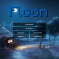 Floon hack 1.17